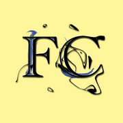 Logo Francesco Cerrato